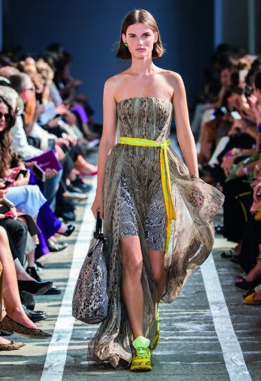 11_Blumarine_SS2019_Fashion Show
