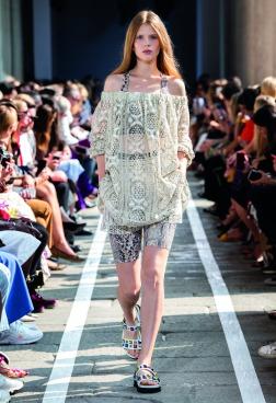 13_Blumarine_SS2019_Fashion Show