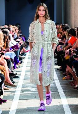 15_Blumarine_SS2019_Fashion Show