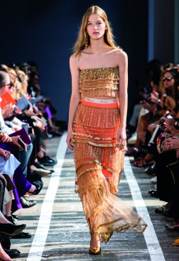 21_Blumarine_SS2019_Fashion Show