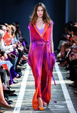 22_Blumarine_SS2019_Fashion Show