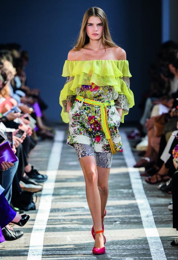 29_Blumarine_SS2019_Fashion Show