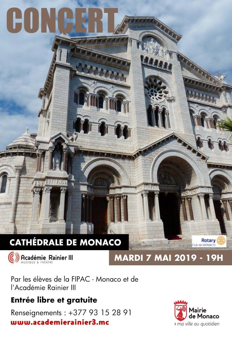 Concert à la Cathédrale.jpg
