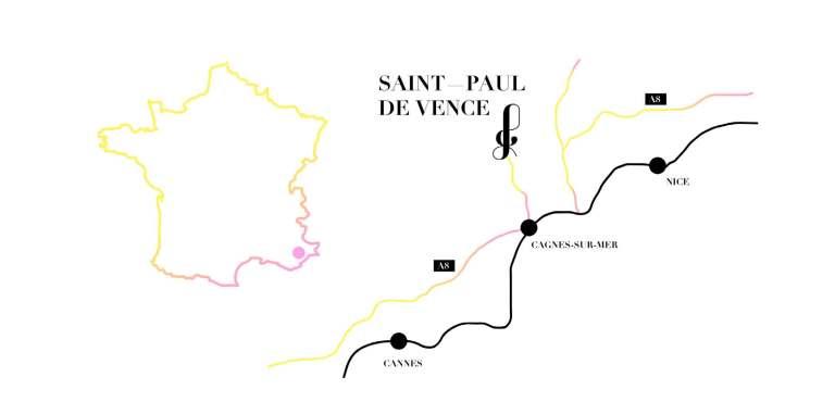 Dossier_Presse-Festival-SaintPaul.jpg