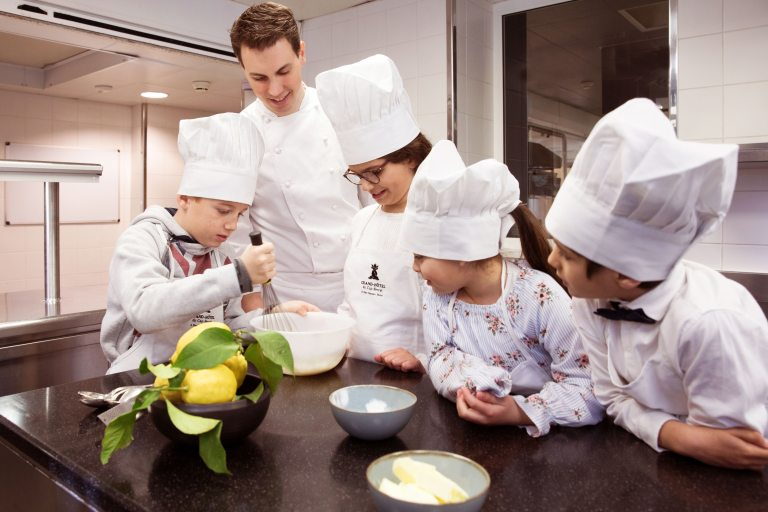 Junior Pastry Masterclass @Helena Ahonen (4).jpg