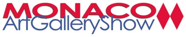 Logo ArtGalleryShow