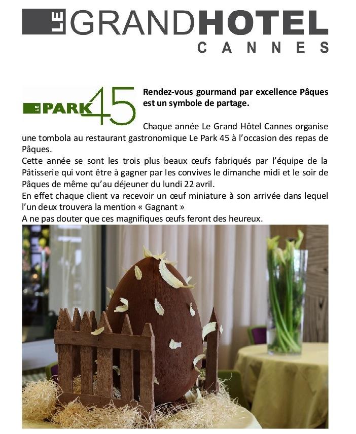 Paques 2019-Tombola gourmande au Park 45.jpg