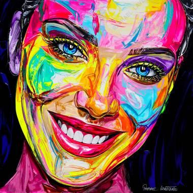 r laventure smile2