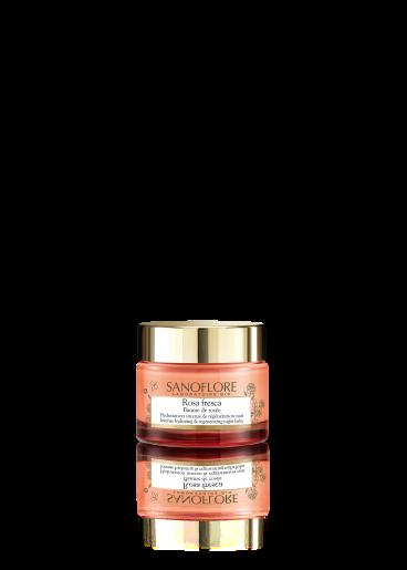 sanoflore_-_baume-de-rosee-rosa-fresca_0