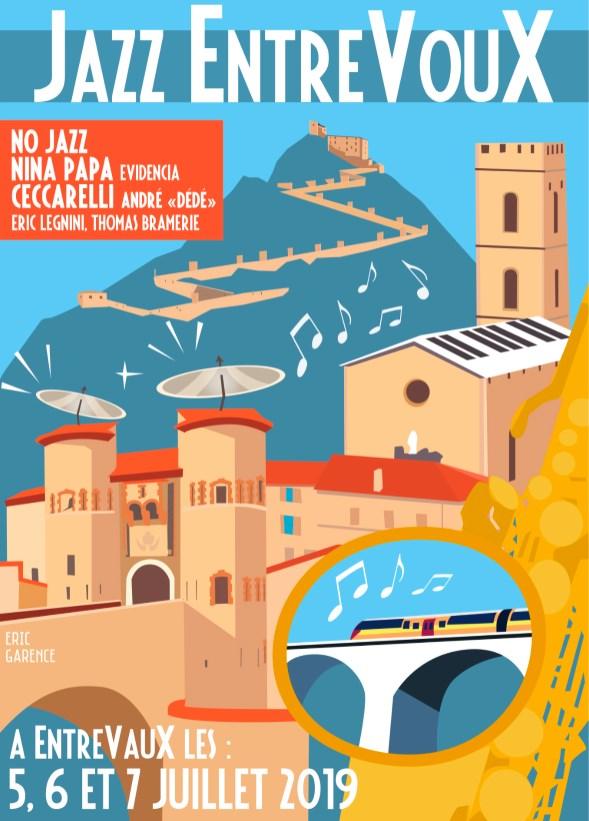 DP¨Final Jazz Entrevoux 2019.jpg
