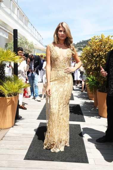 Fashion Show Maison ESTHERE MARYLINE -Lancement L.RAPHAEL 16 mai 2019 (5)