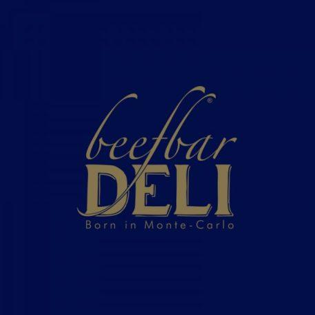 img-brand-beefbar-deli_by-Riccardo-Giraudi-600x600.jpg