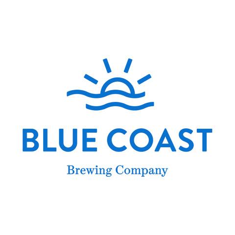 Libre Design_BlueCoast_Logo-02.jpeg