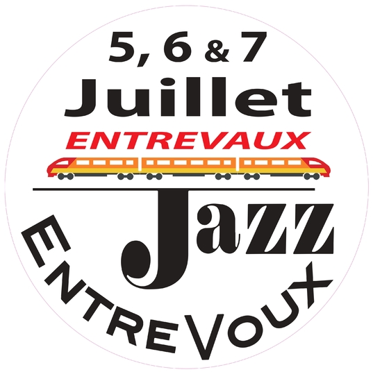 Logo sur le train Jazz Entrevoux.jpg
