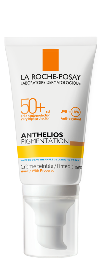 anthelios_50ml_pigmentation