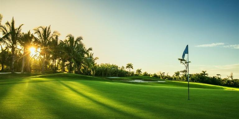 Azuri-golf-luxury-mauritius.jpg