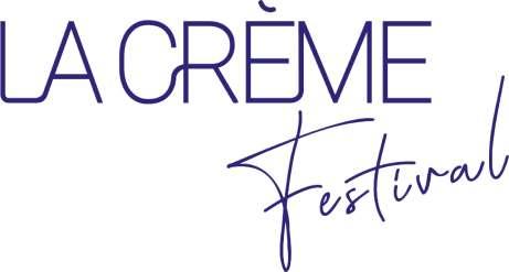 Dossier Presse La Crème Festival 2019