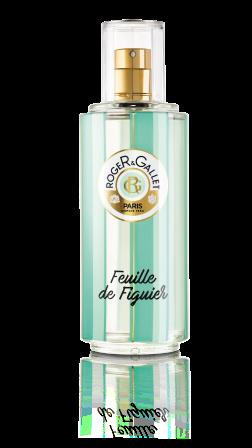 editions-limitees-ete-2019-randg-fleur-de-figuier_1