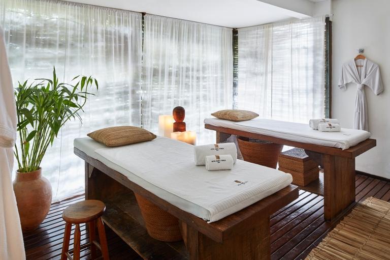 Hotel Santa Teresa Rio MGallery by Sofitel - Le Spa by L'Occitane (photographer Francis Amiand) (2)