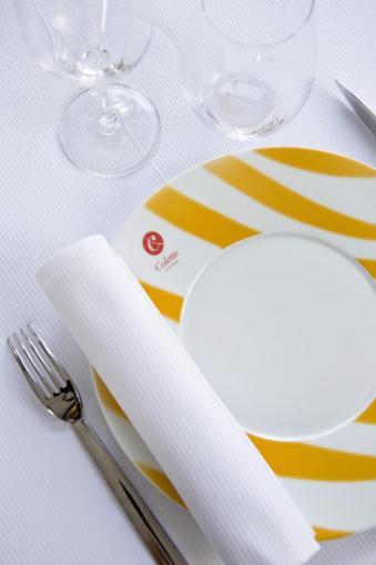 restaurant-colette-3-anthony-lanneretonne-2