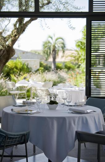 restaurant-colette-anthony-lanneretonne