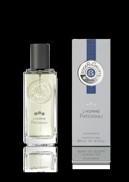 rogergallet_homme_-_parfum_patchouli
