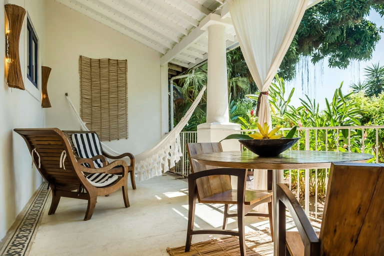 www.tbfoto.com.brSanta Teresa Hotel RJ MGallery By Sofitel, Hot