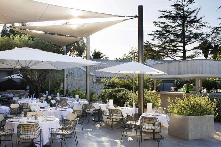 terrace-restaurant-colette-christophe-bielsa--auto