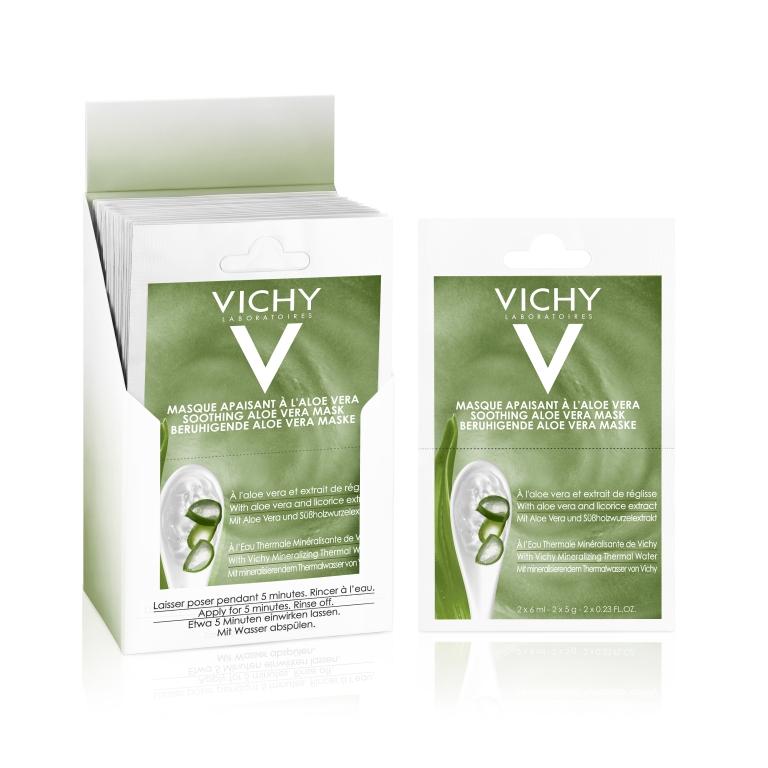 vichy_-_masque_mineral_aloe_vera
