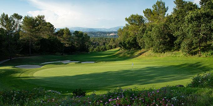 20190409_Terre-Blanche-Hotel-Spa-Golf-Resort-sans-cesse-se-renouveler_14