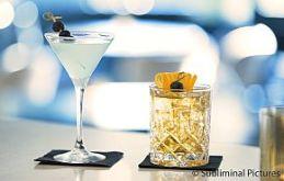 Cocktail_double_SP_290