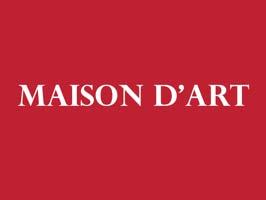 Communiqué de Presse Dali - Maison d'Art.jpg