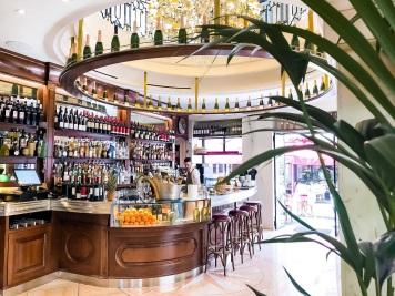 Le Grand Café de France IMG_0068