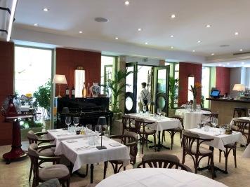 Le Grand Café de France IMG_0207