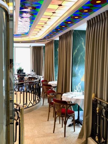 Le Grand Café de France IMG_0215