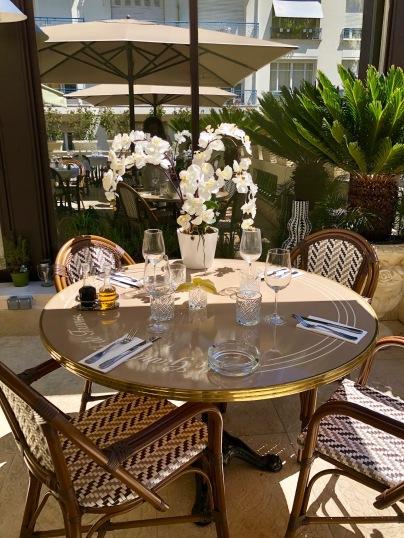 Le Grand Café de France IMG_0223
