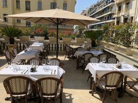 Le Grand Café de France IMG_0264