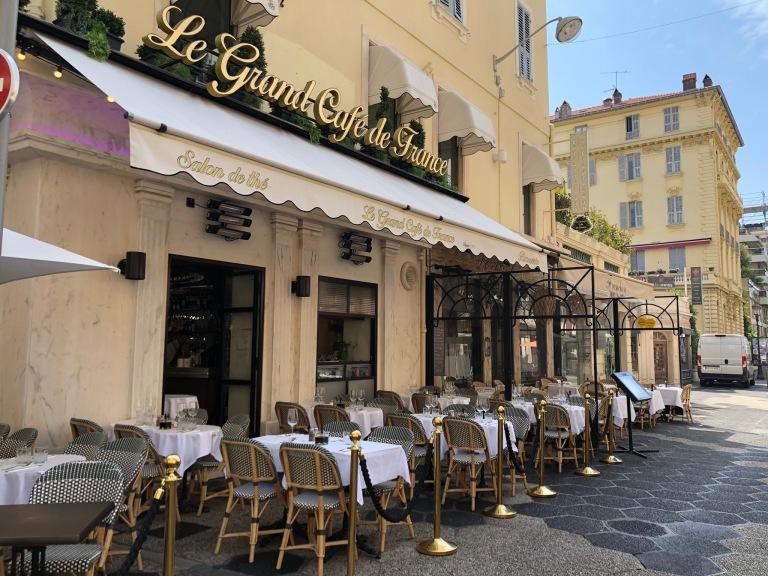 Le Grand Café de France IMG_0299