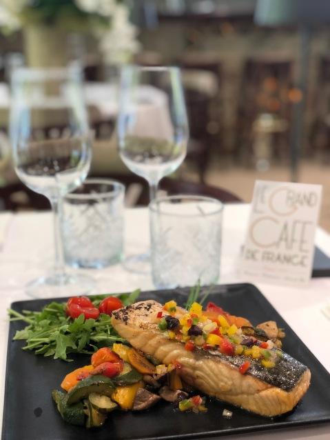 Le Grand Café de France IMG_0355
