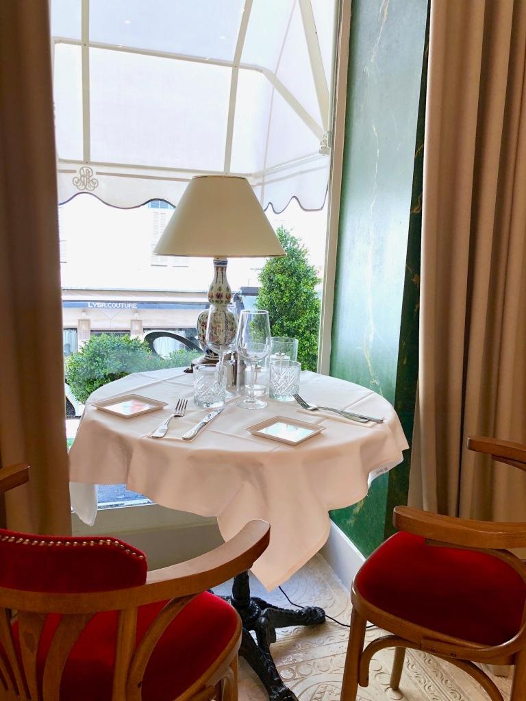 Le Grand Café de France IMG_0386