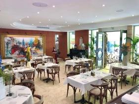 Le Grand Café de France IMG_0387