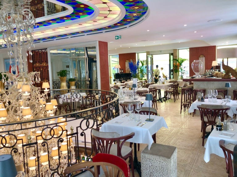 Le Grand Café de France IMG_0389