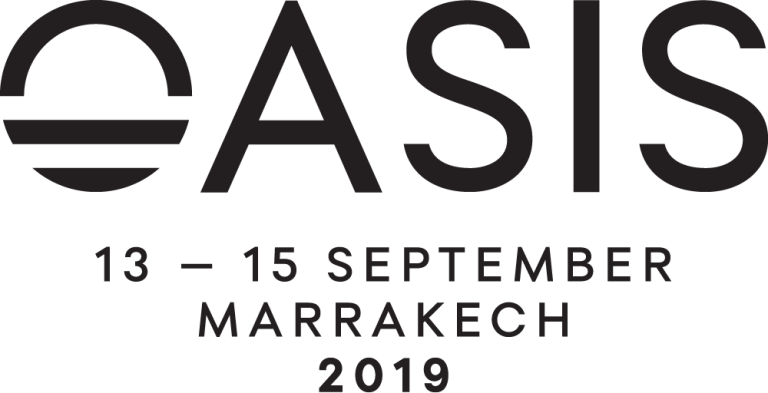 oasis2019-logo_1