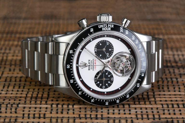 Rolex_Daytona_LNT02-HS_A