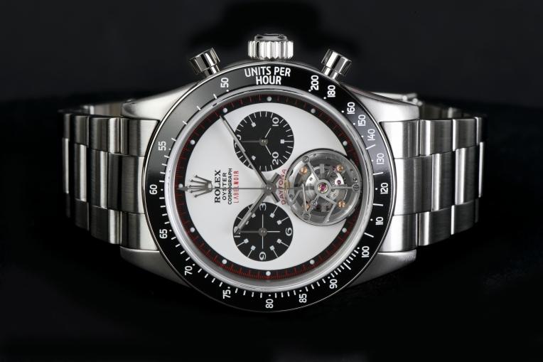 Rolex_Daytona_LNT02-HS_AN
