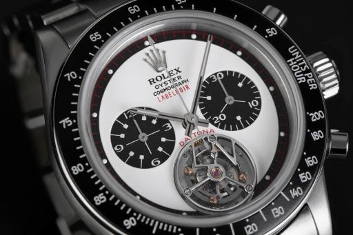 Rolex_Daytona_LNT02-HS_D1