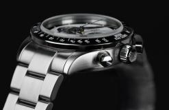 Rolex_Daytona_LNT02-HS_PROF