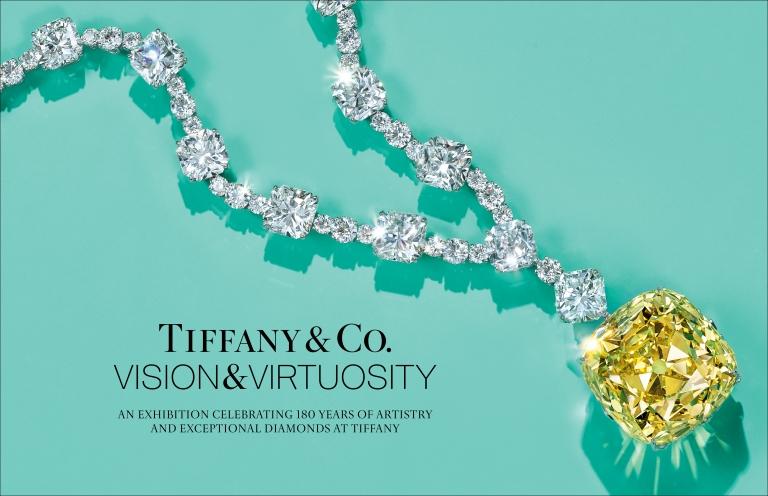Tiffany V&V Hero Visual ENG.jpg