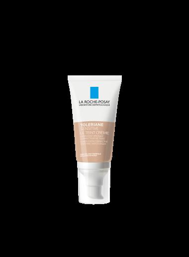 lrp-toleriane-sensitive-le-teint-creme-light