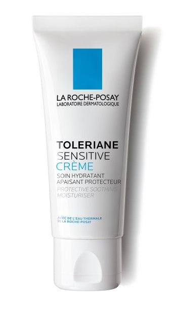 lrp_-_toleriane_sensitive_creme